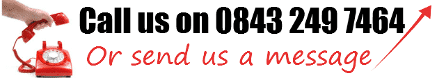 The number to call if you need fence hire